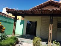 Casa   Jardim Camburí (Vitória)   R$  4.000,00