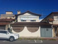 Casa comercial   Parque Residencial Laranjeiras (Serra)   R$  2.500,00