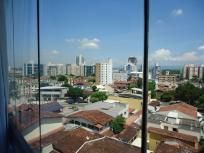 Cobertura Duplex   Jardim Camburí (Vitória)   R$  2.600,00
