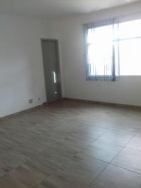 Sala   Jardim Camburí (Vitória)   R$  1.300,00