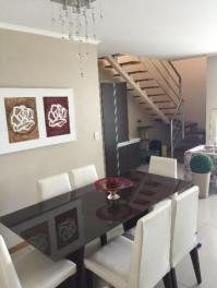 Cobertura Duplex   Jardim Camburí (Vitória)   R$  3.000,00