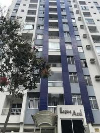 Apartamento   Jardim Camburí (Vitória)   R$  1.200,00