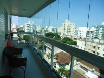 Apartamento   Jardim Camburí (Vitória)   R$  4.200,00