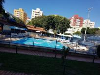 Apartamento   Jardim Camburí (Vitória)   R$  1.100,00