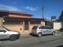 Casa   Parque Residencial Laranjeiras (Serra)    3.500,00