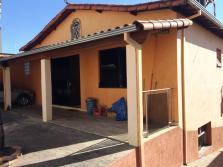 Casa   Eldorado (Contagem)   R$  900.000,00