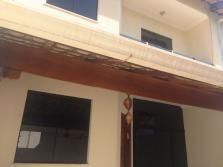 Casa geminada   Novo Eldorado (Contagem)   R$  495.000,00