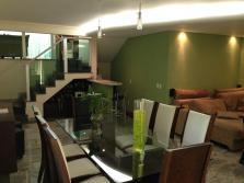 Casa em condomínio   Jardim Paquetá (Belo Horizonte)   R$  2.700.000,00