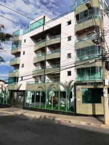 Apartamento   Eldorado (Contagem)   R$  1.100.000,00