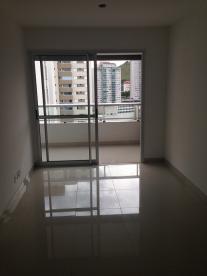 Apartamento   Vila Da Serra (Nova Lima)   R$  670.000,00