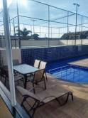 Casa em condomínio - Cabral - Contagem - R$  450.000,00