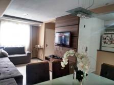 Casa em condomínio   Cabral (Contagem)   R$  450.000,00
