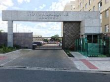 Apartamento   Candelária (Belo Horizonte)   R$  950,00