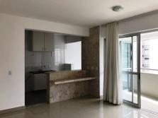 Apartamento   Vila Da Serra (Nova Lima)   R$  3.200,00
