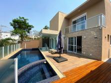 Casa em condomínio   Portal Do Sol (Contagem)   R$  1.790.000,00