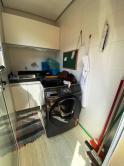 Casa em condomínio - Portal Do Sol - Contagem - R$  1.790.000,00