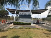Lotes em Condomínio   Portal Do Sol (Contagem)   R$  450.000,00