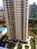 Apartamento - Vila Da Serra - Nova Lima - R$  650.000,00