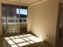 Apartamento   Jk (Contagem)   R$  1.300,00