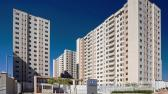 Apartamento - Jk - Contagem - R$  1.350,00