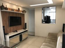 Apartamento   Cabral (Contagem)   R$  299.900,00