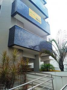 Apartamento   Novo Eldorado (Contagem)   R$  600.000,00
