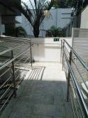 Apartamento - Novo Eldorado - Contagem - R$  600.000,00