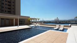 Apartamento   Jk (Contagem)   R$  1.350,00