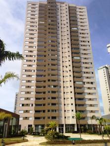 Apartamento   Vila Da Serra (Nova Lima)   R$  850.000,00