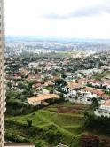 Apartamento - Vila Da Serra - Nova Lima - R$  800.000,00