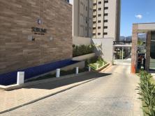 Apartamento   Jk (Contagem)   R$  525.000,00