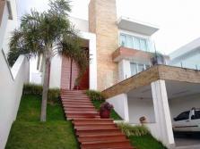 Casa em condomínio   Portal Do Sol (Contagem)   R$  1.590.000,00
