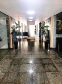Loja - Eldorado - Contagem - R$  400.000,00