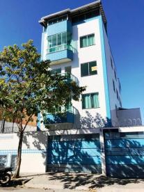 Apartamento   Eldorado (Contagem)   R$  330.000,00