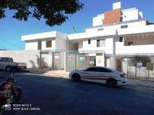 Casa   Manacás (Belo Horizonte)   R$  480.000,00