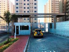 Apartamento   Eldorado (Contagem)   R$  325.000,00