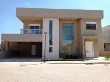 Casa em condomínio   Estância Do Hibisco (Contagem)   R$  1.598.000,00