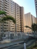 Apartamento - Eldorado - Contagem - R$  450.000,00
