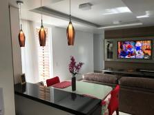 Apartamento   Eldorado (Contagem)   R$  450.000,00