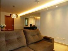 Apartamento   Vila Da Serra (Nova Lima)   R$  990.000,00
