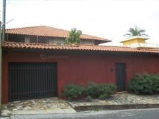Casa   Canadá (Contagem)   R$  5.000,00