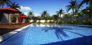 Apartamento - Vila Da Serra - Nova Lima - R$  4.000,00