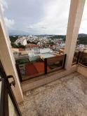 Apartamento - Alvorada - Contagem - R$  2.400,00
