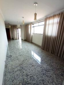 Apartamento   Alvorada (Contagem)   R$  2.200,00