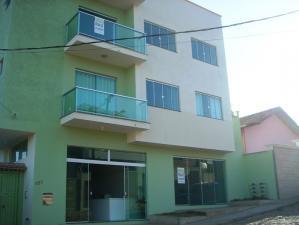 Apartamento   Retiro (São Domingos Do Prata)   R$  700,00