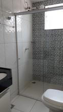 Apartamento - Retiro - São Domingos Do Prata - R$  700,00