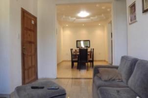 Apartamento   Dona Julieta (São Domingos Do Prata)   R$  230.000,00