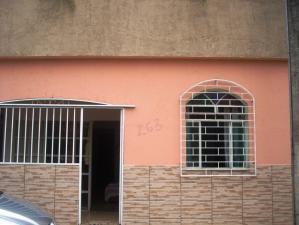 Casa   Cerâmica (São Domingos Do Prata)   R$  150.000,00