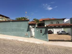 Casa   Centro (São Domingos Do Prata)   R$  2.000.000,00