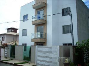 Área privativa   Paineiras (João Monlevade)   R$  1.000,00